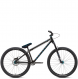 Велосипед NS Bikes Metropolis 2 (2021) 1