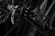 Велосипед NS Bikes Movement 1 (2021) 5
