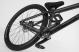 Велосипед NS Bikes Movement 1 (2021) 4