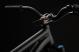Велосипед NS Bikes Movement 1 (2021) 6