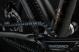 Велосипед NS Bikes Movement 1 (2021) 7