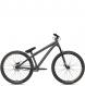 Велосипед NS Bikes Movement 1 (2021) 1