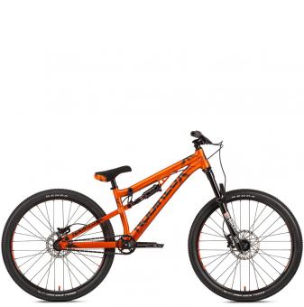 Велосипед NS Bikes Soda Slope (2021)