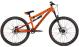 Велосипед NS Bikes Soda Slope (2021) 6