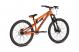 Велосипед NS Bikes Soda Slope (2021) 2