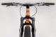 Велосипед NS Bikes Soda Slope (2021) 3