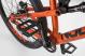 Велосипед NS Bikes Soda Slope (2021) 4
