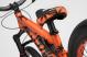 Велосипед NS Bikes Soda Slope (2021) 5