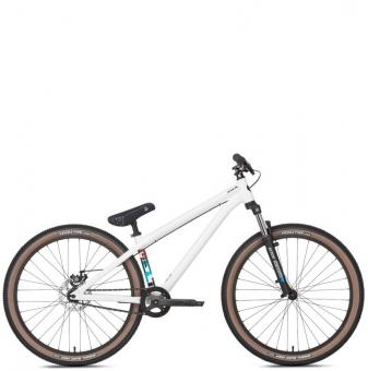 Велосипед Octane One Melt Pump (2021)