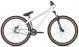 Велосипед Octane One Melt Pump (2021) 5