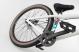 Велосипед Octane One Melt Pump (2021) 4