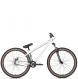 Велосипед Octane One Melt Pump (2021) 1