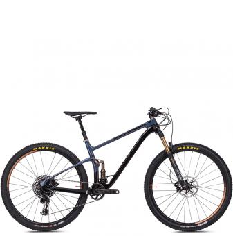 Велосипед NS Bikes Synonym TR 1 (2021)