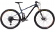 Велосипед NS Bikes Synonym TR 1 (2021) 1