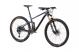 Велосипед NS Bikes Synonym TR 1 (2021) 2