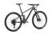 Велосипед NS Bikes Synonym TR 1 (2021) 3
