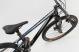 Велосипед NS Bikes Synonym TR 1 (2021) 4
