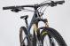Велосипед NS Bikes Synonym TR 1 (2021) 5