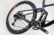 Велосипед NS Bikes Synonym TR 1 (2021) 7