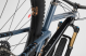 Велосипед NS Bikes Synonym TR 1 (2021) 9