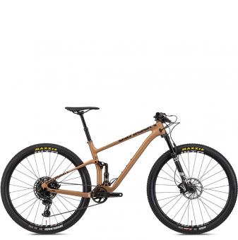 Велосипед NS Bikes Synonym RC 2 (2021)