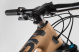 Велосипед NS Bikes Synonym RC 2 (2021) 6