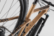 Велосипед NS Bikes Synonym RC 2 (2021) 5