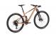 Велосипед NS Bikes Synonym RC 2 (2021) 1