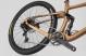 Велосипед NS Bikes Synonym RC 2 (2021) 3