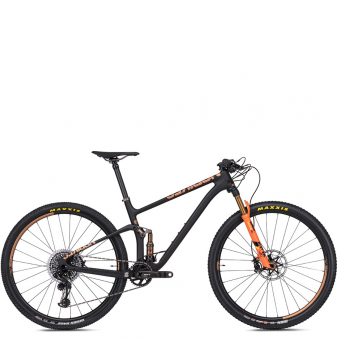 Велосипед NS Bikes Synonym RC 1 (2021)