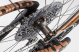Велосипед NS Bikes Synonym RC 1 (2021) 9