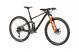 Велосипед NS Bikes Synonym RC 1 (2021) 2