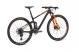 Велосипед NS Bikes Synonym RC 1 (2021) 1