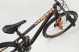 Велосипед NS Bikes Synonym RC 1 (2021) 8