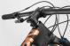 Велосипед NS Bikes Synonym RC 1 (2021) 7