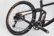 Велосипед NS Bikes Synonym RC 1 (2021) 6