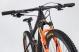 Велосипед NS Bikes Synonym RC 1 (2021) 5
