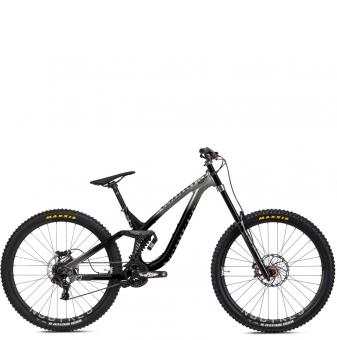 Велосипед NS Bikes Fuzz 27,5 (2021)