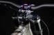 Велосипед NS Bikes Fuzz 27,5 (2021) 6