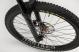 Велосипед NS Bikes Fuzz 27,5 (2021) 5