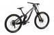 Велосипед NS Bikes Fuzz 27,5 (2021) 2