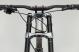 Велосипед NS Bikes Fuzz 27,5 (2021) 4