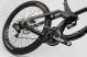 Велосипед NS Bikes Fuzz 27,5 (2021) 3