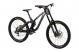 Велосипед NS Bikes Fuzz 27,5 (2021) 1
