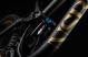 Велосипед NS Bikes Fuzz 1 29 (2021) 7