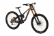 Велосипед NS Bikes Fuzz 1 29 (2021) 2