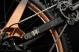 Велосипед NS Bikes Fuzz 1 29 (2021) 6