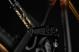 Велосипед NS Bikes Fuzz 1 29 (2021) 4