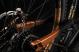Велосипед NS Bikes Fuzz 1 29 (2021) 3