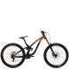 Велосипед NS Bikes Fuzz 1 29 (2021) 1